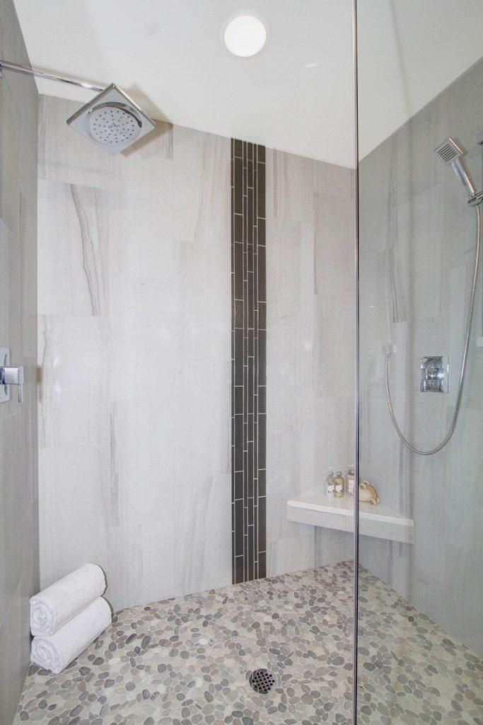 016_Master Shower